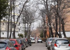 Apartament de închiriat cu 2 camere, Centru-Tudor Vladimirescu