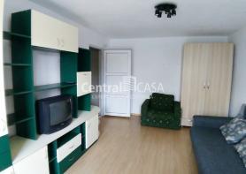 Apartament de închiriat cu 2 camere, Centru-Bd Independentei