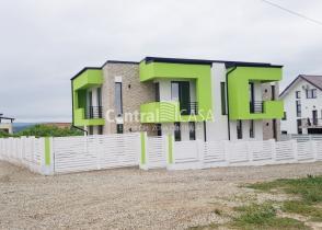 Apartament de vânzare cu 4 camere, Copou