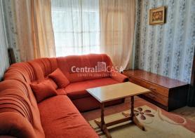 Apartament de închiriat cu 2 camere, Podu Ros