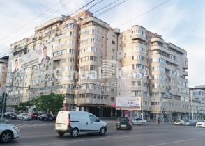 Apartament de vânzare cu 5 camere, PACURARI