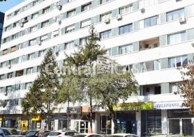 Apartament de închiriat cu 3 camere, Centru Civic
