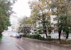 Apartament de vânzare cu 2 camere, Centru-Bd Independentei