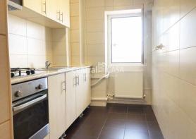 Apartament de închiriat cu o cameră, Tatarasi