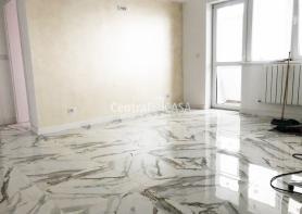 Apartament de vânzare cu 3 camere, Centru-Bd Independentei